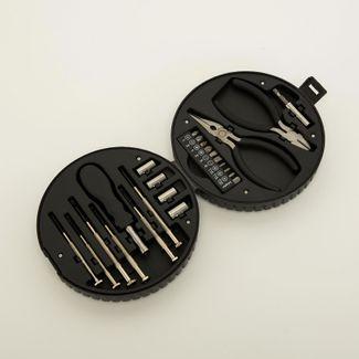 kit-de-herramientas-de-24-piezas-en-estuche-en-forma-de-llanta-7701018036151