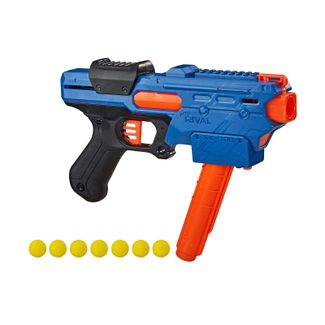 lanzador-nerf-rival-finisher-xx-700-630509964437