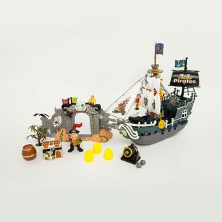 barco-pirata-con-4-piratas-12-accesorios-color-gris-con-blanco-6928209730808