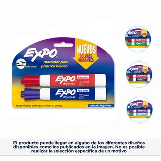 marcador-borrable-expo-x-2-71641099845
