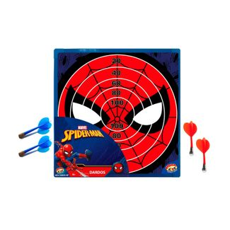 juego-de-dardos-diseno-marvel-spider-man--9011154298350