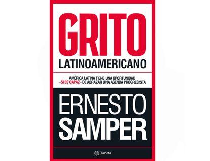 grito-latinoamericano-9789584288516