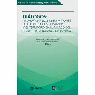 dialogos-desarrollo-sostenible-a-traves-de-los-dd-hh-y-el-territorio-9789584292902