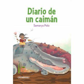 diario-de-un-caiman-9789583062155