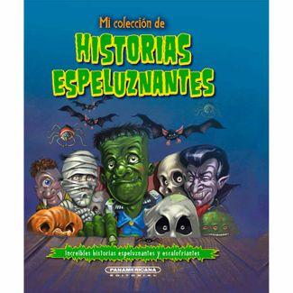 mi-coleccion-de-historias-espeluznantes-9789583062179
