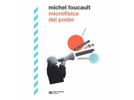 microfisica-del-poder-9789586656535