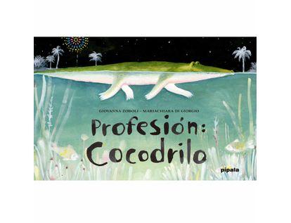 profesion-cocodrilo-9789874159236