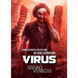 virus-3ra-edicion-9789585162181