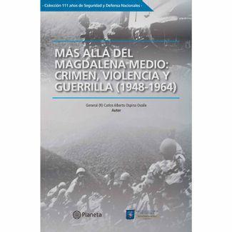 mas-alla-del-magdalena-medio-9789584292896