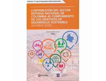 contribucion-del-sector-defensa-nacional-de-colombia-al-cumplimiento-de-los-objetivos-de-desarrollo-sostenible-9789584292919