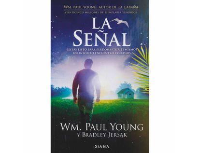 la-senal-9789584293817