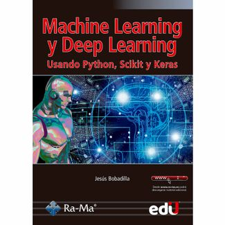 machine-learning-y-deep-learning-usando-python-scikit-y-keras-9789587921458