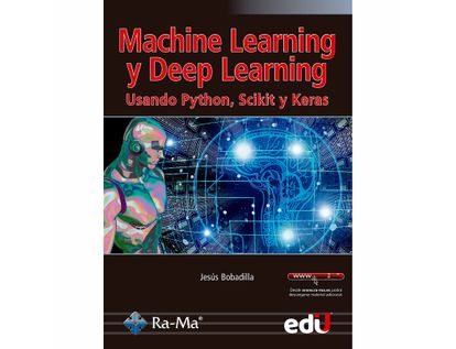 machine-learning-y-deep-learning-usando-python-scikit-y-keras-9789587921458