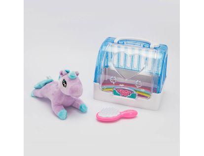 unicornio-mascota-de-peluche-con-guacal-azul-610875