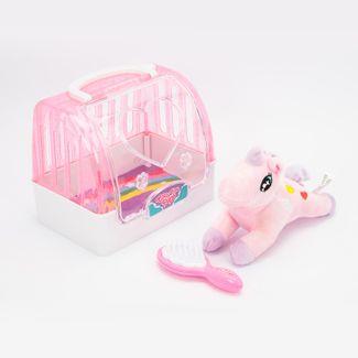 unicornio-mascota-de-peluche-con-guacal-rosado-610891