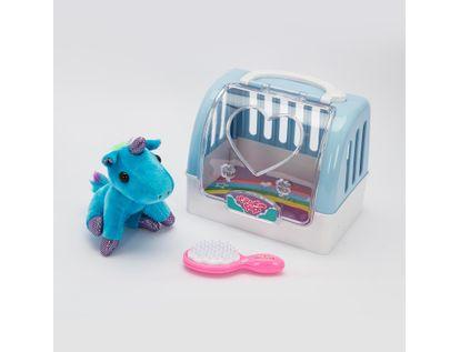 unicornio-mascota-de-peluche-sentado-con-guacal-azul-610897