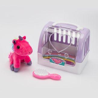 unicornio-mascota-de-peluche-sentado-con-guacal-lila-610900