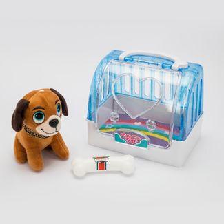 perro-mascota-de-peluche-con-hueso-y-guacal-azul-610901
