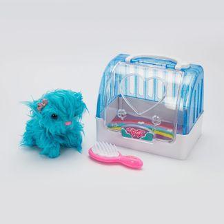 perro-mascota-de-peluche-con-guacal-azul-610904