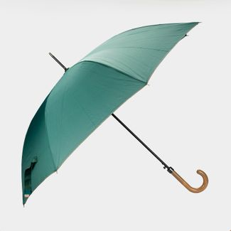 paraguas-automatico-verde-87-cm-614215