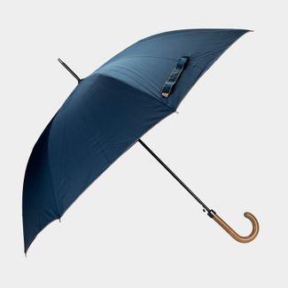 paraguas-automatico-azul-87-cm-614216