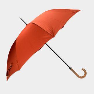 paraguas-automatico-terracota-87-cm-614217
