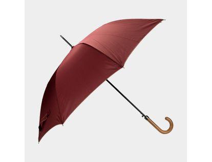 paraguas-automatico-vinotinto-87-cm-614218