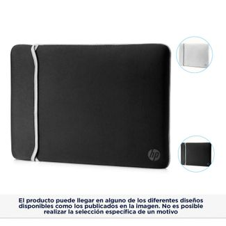 funda-reversible-hp-chroma-para-portatil-de-hasta-15-6-negro-y-gris-193015357556