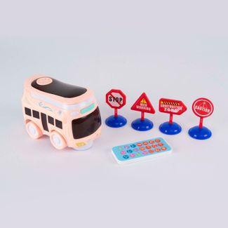 bus-a-control-remoto-rosado-con-accesorios-617601