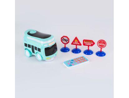 bus-a-control-remoto-verde-menta-con-accesorios-617603