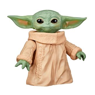 figura-star-wars-baby-yoda-6-5--5010993761524