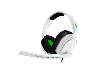 audifonos-tipo-diadema-a10-astro-xbox-color-blanco-97855154125