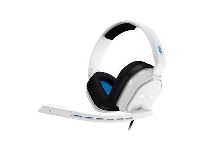 audifonos-tipo-diadema-a10-astro-ps4-97855154132