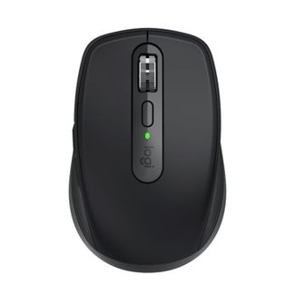 mouse-inalambrico-mx-anywhere-3-color-negro-97855161765
