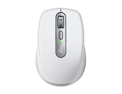 mouse-inalambrico-mx-anywhere-3-color-blanco-97855161789
