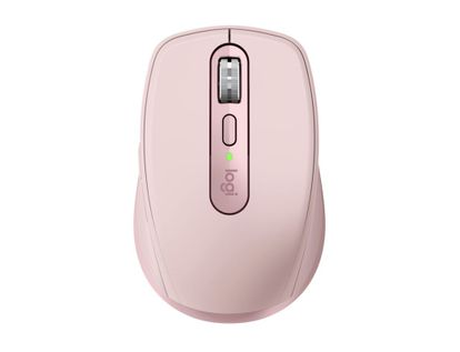 mouse-inalambrico-mx-anywhere-3-color-rosado-97855161796