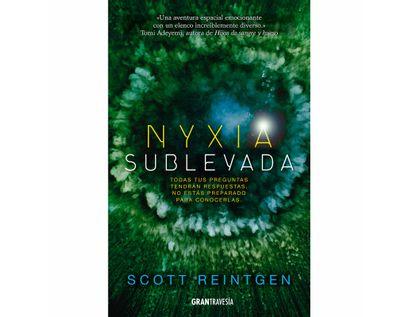 nyxia-sublevada-volumen-3-9788412199031
