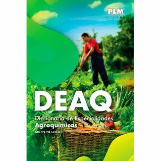 deaq-diccionario-de-especialidades-agroquimicas-9789585470439