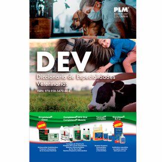 dev-diccionario-de-especialidades-veterinarias-9789585470446