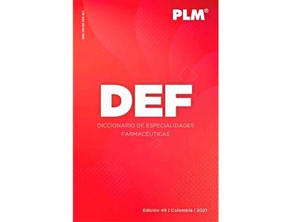 def-diccionario-de-especialidades-farmaceuticas-9789585470484