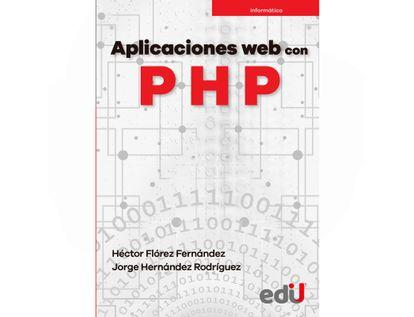 aplicaciones-web-con-php-9789587922349