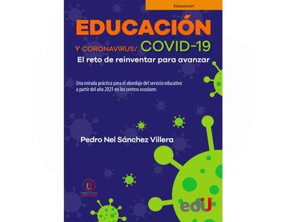 educacion-y-coronavirus-covid-19-9789587922387