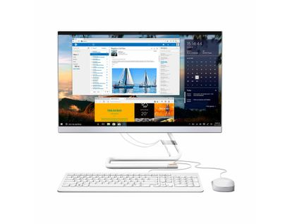 all-in-one-lenovo-3-24are05-ram-4gb-1-tb-ryzen-5-23-8-blanco-195042883053