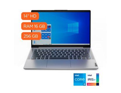 portatil-lenovo-14itl05-core-i5-ram-16gb-256-gb-ssd-14-gris-195348679886