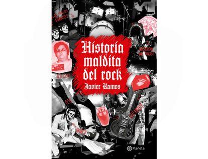 historia-maldita-del-rock-9789584293725