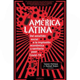 america-latina-del-estallido-social-a-la-implosion-economica-y-satinaria-post-covid-19-9789584293770