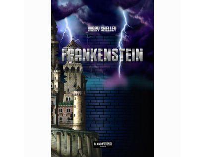 frankenstein-9789585219632