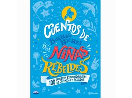 -activar-el-8-de-marzo-cuentos-de-buenas-noches-para-ninas-rebeldes-colombia-y-ecuador-9789584292957