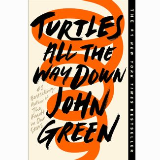 turtles-all-the-way-down-9780525555377