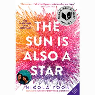 the-sun-is-also-a-star-9780553496710